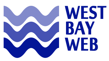 West Bay Web Logo
